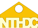 Email NTHDC